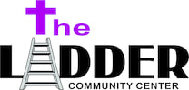 The Ladder Community Center